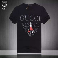 Cheap Gucci T shirts for men Gucci T Shirt 214345 25 GT214345