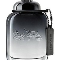 Coach for Men by Coach for men