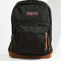 JanSport Right Pack Backpack | Urban Outfitters