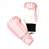 adidas 'Response' Boxing Gloves | Millet Sports
