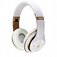 Beats Studio 3 Wireless recording engineer Solo3 Wireless bluetooth headset Five Color B