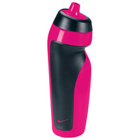 Buy Nike Sport Water Bottle online at John Lewis