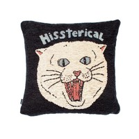 Hysterical Granny Pillow | RIPNDIP