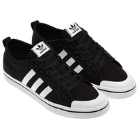 adidas Honey Low Stripes Shoes