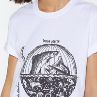 What's Your Star Sign Pisces Tee