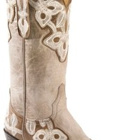 Old Gringo Marrione Cowgirl Boots - Snip Toe - Sheplers