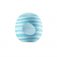 Eos Visibly Soft Vanilla Mint Lip Balm Blue One Size For Women 27393820001