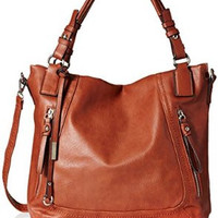 MG Collection Melika Casual Purse