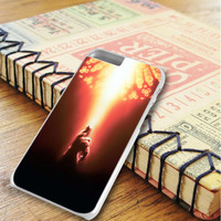 Light On The Beast iPhone 6 Plus | iPhone 6S Plus Case