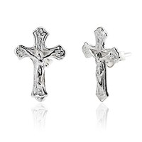 Bling Jewelry Significance Studs