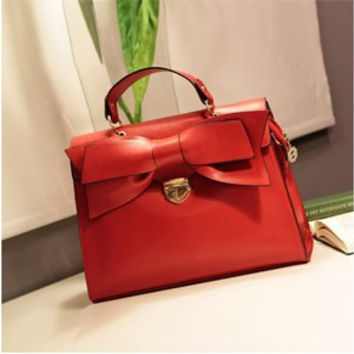 Women Classical Fashion One Shoulder Tote Bag On Sale = 4432176260
