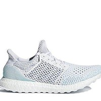 Adidas Ultraboost Parley Ltd Shoe Men's Running