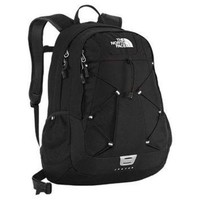 ONETOW Women's The North Face Jester Backpack
