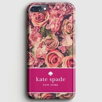 Kate Spade New York iPhone 8 Plus Case | casescraft