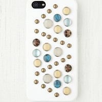 Free People Stone Rubber iPhone 4/4S or 5 Case