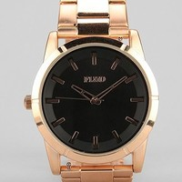 Flud The Moment II Watch - Urban Outfitters