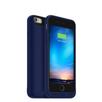 juice pack reserve Battery Case for iPhone 6s / 6 - Free Shipping   mophie