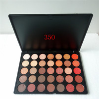 Hot Sale 3-color Eye Shadow [11604434383]