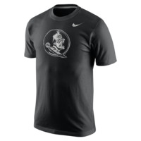 Nike College Illustrated (Florida State) Men's T-Shirt