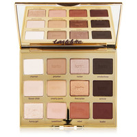 Tarte Cosmetics Tartelette In Bloom - DermStore