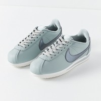Nike Classic Cortez Premium Sneaker | Urban Outfitters
