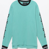 The Hundreds Rude Long Sleeve T-Shirt at PacSun.com