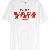 Anchorman® Emotion Graphic T