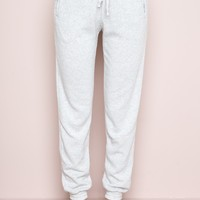 Rosa Sweatpants - Bottoms - Clothing