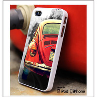 Vw Volkswagen Beetle Pose Cool iPhone 4s iPhone 5 iPhone 5s iPhone 6 case, Galaxy S3 Galaxy S4 Galaxy S5 Note 3 Note 4 case, iPod 4 5 Case