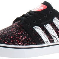 Adidas Originals Seeley Low Men's Skate Sneakers Shoes