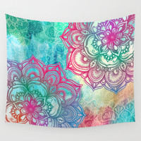 Popular Wall Tapestries | Page 4 of 84