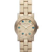 Marc by Marc Jacobs - Shop for and Buy Marc by Marc Jacobs Online - Macy's