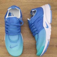Tagre™ shosouvenir nike air presto fashion woman men running sneakers sport shoes number 4