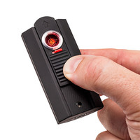 Slighter - USB Rechargeable Electric Lighter