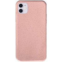 iPhone 11 / XR Conscious Case - Rose Water