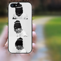 iPod 4 Case,iPod 5 Case,iPhone 5S Case,iPhone 5C Case,iPhone 5 Case,iPhone 4 Case,iPhone 4S Case,Blackberry Z10/Q10 Case,Justin Bieber.