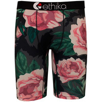Ethika - Fade Aways Micro Mesh - Assorted