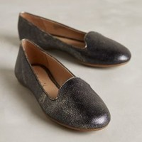 Splendid Cannes Loafers