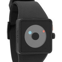 The Newton   Watches   Nixon Watches and Premium Accessories