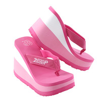 Podium - Candy Pink : ZOOOP iT UP