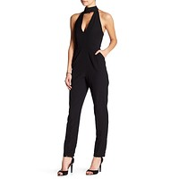 Key and You Jumpsuit FW0736