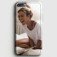 Beyonce Star Idol iPhone 8 Plus Case