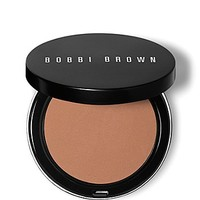 Bobbi Brown Bronzing Powder, Raw Sugar Collection