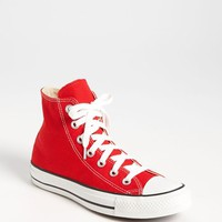Kid's Converse Chuck Taylor High Top Sneaker,