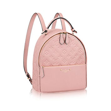 Products by Louis Vuitton: Sorbonne Backpack