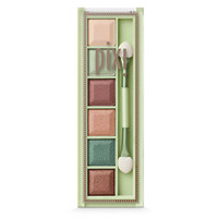 Pixi Mesmerizing Mineral Palette at BeautyBay.com