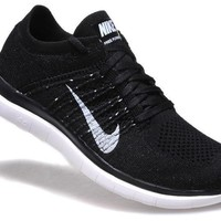 NIKE Women Running Sport Casual Shoes Sneakers-1