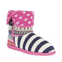 Steve Madden - MELODIEE PINK MULTI