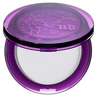 Urban Decay De-Slick Mattifying Powder (0.38 oz)