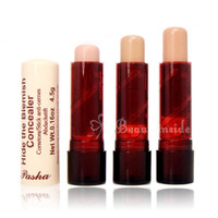 Brand New 1 pcs Concealer Hide The Blemish Creamy Concealer Stick Facial Make Up Cream Concealer   Free Shipping